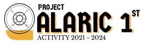 Project Alaric I