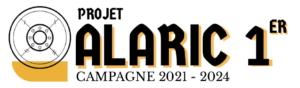 Projet Alaric 1